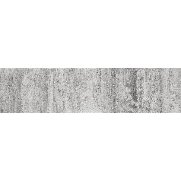 CITY STONE ANTICO hr.8cm - granito